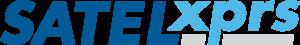 SATEL XPRS logo