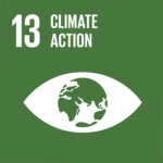 Climate Action symbol